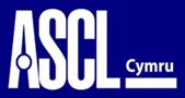ASCL Cymru
