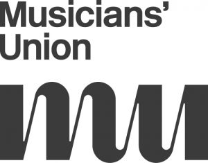 Musician's Union